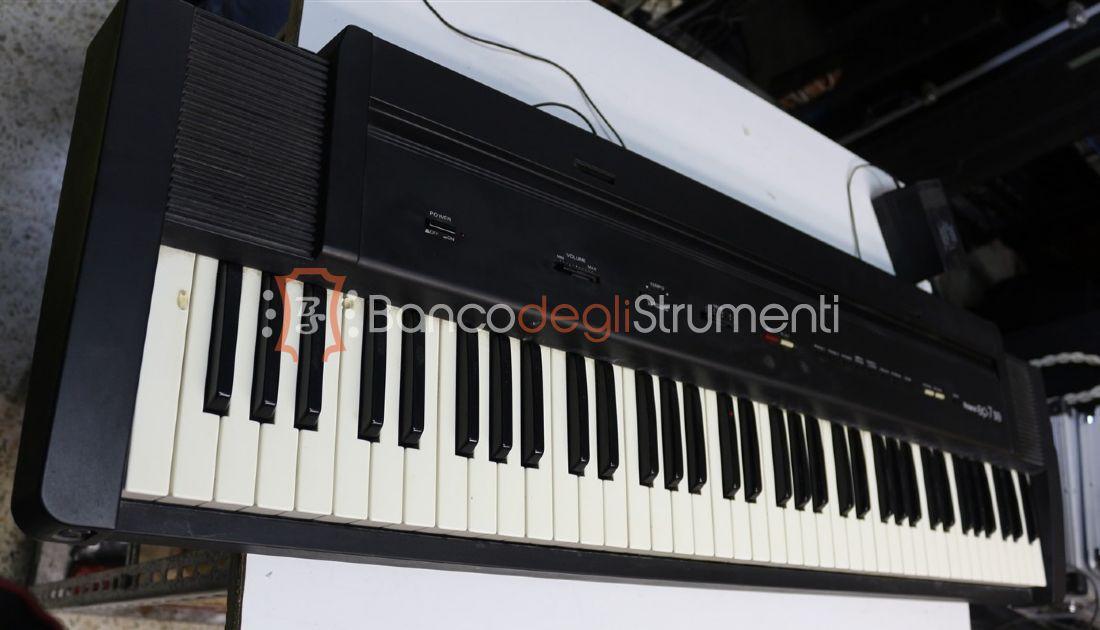 roland ep 7 ii e tastiera dinamica 76 tasti usato banco degli strumenti compra e vendi. Black Bedroom Furniture Sets. Home Design Ideas